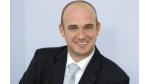 Projektmarkt: IT-Freiberufler haben weiter gute Aussichten