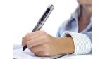 Das Ende aller Medienbrüche?: Livescribe Pulse Smartpen im Test - Foto: Livescribe