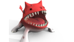 Ratgeber Software: Die Tricks der Virenentwickler