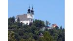 Open-Commons-Region: Linz will zum Zentrum für freie Informationen werden - Foto: Linz Presse