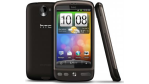 User-Interface: HTC Sense kommt auch auf Windows Phone 7 - Foto: HTC