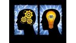 Technologien jenseits von ERP: Innovative Geschäftsprozesse fördern - Foto: Jeff Metzger/Fotolia