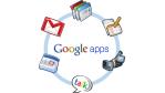 Sichererer: Neue Google-Apps-Version für US-Behörden - Foto: Google