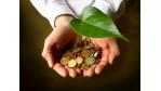 Tipps für Arbeitgeber: Die Gesundheit der Mitarbeiter fördern - steuerfrei - Foto: Fotolia, Tony95