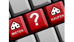 SaaS im Mittelstand: CRM - mieten oder kaufen? - Foto: Fotolia, Kebox