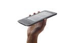Nur noch $139: Amazon greift mit Billig-Kindle an - Foto: Amazon