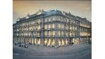 IT hilft Business: Credit Suisse erhält RoI-Award - Foto: Credit Suisse