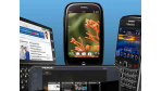 Soziale Netzwerke: Handy eröffnet Einblick in die Privatsphäre