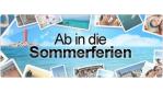 Anti-Moskito-App, Tune-Wiki, Sushi-Katalog: Samsung schnürt Softwarepaket für den Sommerurlaub