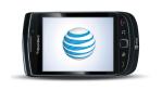 Kein iPhone-Killer: Blackberry Torch erwischt holprigen Start - Foto: RIM