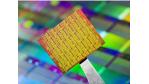 HPs Integrity und Superdome Server: Mehr Hochverfügbarkeit mit Tukwila - Foto: Intel
