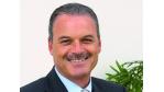 Karriere-Ratgeber: Navision- oder SAP-Know-how?