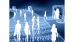 Tipps für Ihre IT-Projekte: Softwareentwicklung mit Lean-Project-Management - Foto: Fotolia, Nmedia