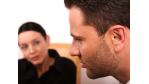 Trennungs-Management: Kündigungsgespräche richtig führen - Foto: Fotolia, endostock