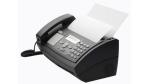 Klagefrist nicht in Gang gesetzt: Finanzamtsbescheid per Computer-Fax unwirksam - Foto: Fotolia, H. Sengün