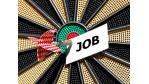 Zwölf Monate Zeit einkalkulieren: Tipps für Führungskräfte auf Stellensuche - Foto: Fotolia, FotoLyriX