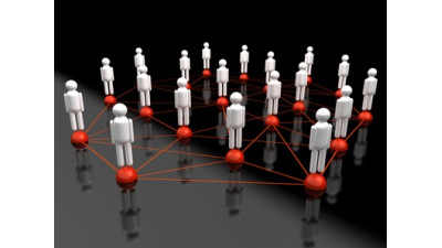 Unified Threat Management: Vernetzung von Außenstellen - Foto: Fotolia, Pixelwolf