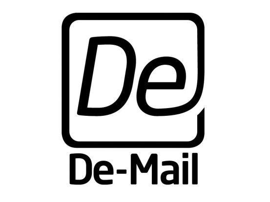 Im Rahmen der CeBIT werden die ersten Zertifikate für De-Mail vergeben. Empfänger sind die Telekom und Mentana-Claimsoft.