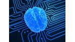Best-Practice-Methoden: Cobit, ITIL und eSCM zu wenig eingesetzt - Foto: Sebastian Kaulitzki/Fotolia.com