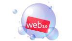 Kein Hype: Web 2.0 ist im Business angekommen