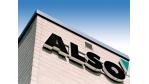 Also und Actebis: Deutsch-Schweizer Mega-Merger im IT-Handel - Foto: ALSO-Actebis Holding AG