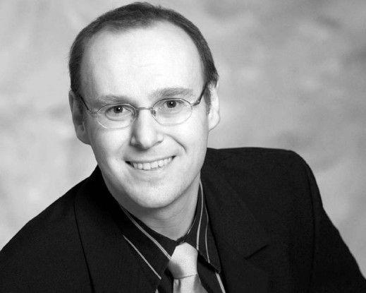 AKE Knebel IT-Leiter Uwe Wittman und sein internes IT-Team haben eine SAP-BusinessObjects-Reporting-Lösung in Eigenregie eingeführt. Das Management kann damit jetzt unter anderem Ad-hoc-Analysen durchführen.