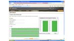 Ratgeber Server-Monitoring: Tools zur Server-Überwachung