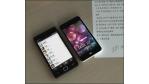 Android mit iPhone-Display: Meizu M9 bekommt angeblich 960 x 640 Pixel Display-Auflösung