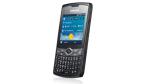 Samsung Omnia 735: Samsung bringt günstiges Windows-Mobile-Smartphone - Foto: Samsung