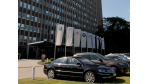"""VW-CIO Klaus Hardy Mühleck: """"Wir beamen unsere IT-Standards in die Cloud"""" - Foto: H + G"""