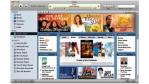 Apple-Event: Neuer iPod Touch wird am 7. September gezeigt