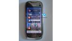 Nokia C7: Das N8 für Jedermann im ersten Test