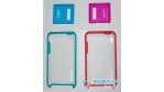 Neue Hüllen aufgetaucht: Erhält das iPod Nano einen Touchscreen?