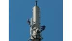 Stille SMS: Heimliche Handy-Ortung durch Bundesbehörden 2010 fast verdoppelt - Foto: Telekom