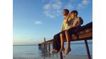 Acht Manager erzählen: Work-Life-Balance für Berater? - Foto: vision images/Fotolia.com