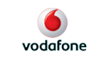 Vittorio Colao : Vodafone-Chef hält an Joint-Venture Verizon Wireless fest