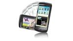 Ab 99 Euro: Archos zeigt fünf neue Android-Tablets