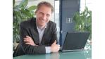 """Interview mit den CeBIT-Machern: """"Die CeBIT ist kerngesund"""" - Foto: Deutsche Messe AG"""