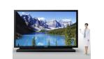 Ratgeber 3D-HDTV: So holen Sie das Maximum aus Ihrem 3D-Fernseher heraus - Foto: Panasonic