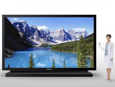 Mittendrin statt nur dabei funktioniert bei 3D-HDTVs nur wenn Einstellung und Positionierung im Raum stimmen.