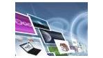 IKT-Gründerwettbewerb: Sechs mal 30.000 Euro Startkapital zu vergeben