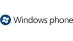 Erster Werbespot: Microsoft schickt Windows Phone 7 in die Wüste