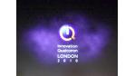 Qualcomm IQ: Erste Geräte mit 1,5-Ghz-Dual-Core-Snapdragon ab Ende 2011