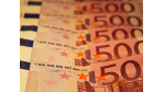 IT-Budgets: CIOs investieren zu Lasten der Betriebskosten - Foto: Pixelio.de/Harald Reiss