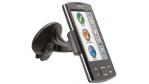 Schwache Umsatzentwicklung: Garmin erwägt Rückzug aus dem Smartphone-Geschäft