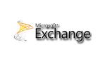 Schritt-für-Schritt-Anleitungen: Tipps & Tricks für Exchange Server 2010