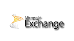 Ratgeber: Tipps zur Exchange-Migration
