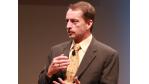 """EMC-COO Gelsinger im CW-Interview: """"Wir beseitigen Defizite der Private Cloud"""""""