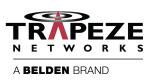 Wireless LAN: Greift Juniper nach Trapeze Networks? - Foto: Trapeze