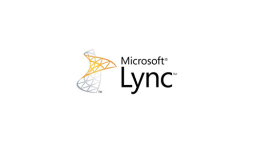 Die Cisco-Konkurrenz reift heran : Microsoft Lync Server 2010 im Test - Foto: Microsoft